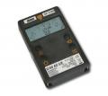 Automess 6150AD系列剂量率仪