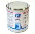 英国Electrolube易力高 SGB-2GX 触点改良剂、触点润滑脂,1kg包装