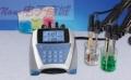 奥立龙 D10P-17氯离子浓度测量仪