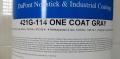 美国杜邦特氟龙涂料421G-114 3.5KG