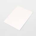 ITW TexWrite 22 TEXWIPE TX5815白色洁净室用纸,2500/case