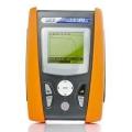 意大利HT Instruments(仪器) I-V400W电流电压曲线测试仪/示踪仪