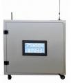 HF6910道路扬尘评价系统