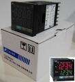 FUJI富士PXR4-NAR1-8W000-C温控器