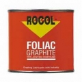 ROCOL FOLIAC SUPER RED PJC 375克包装