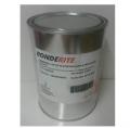 BONDERITE L-GP GR 50 1KG包装