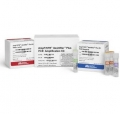 Thermo 4427368 AmpFLSTR® Identifiler® Plus PCR Amplification Kit