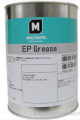摩力克 MOLYKOTE EP Grease润滑脂  1KG