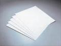 英国whatman 10537917医院用试纸,Grade 470系列13x65MM