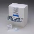 英国Whatman 29024809,经过SPARTAN-HPLC认证的Puradisc 13系列针头滤器0.2 RC 100/PK PROMO