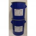 法国蓝星Bluestar Bluesil RTV1523A/B有机硅胶,双组分硅胶,25KGX2包装