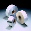 Abgene AB-0745-HUD 易揭型热封膜, 铝箔材料,100片/包,适用于ALPS 25和ALPS 50V Easy-Peel Heat Sealing Foil