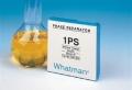 英国Whatman 1PS 相分离纸 2200-654,40MMx50M