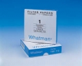 英国Whatman 1001-045,Grade 1纤维素定性滤纸4.5CM