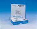 英国Whatman 1001-0826,Grade 1纤维素定性滤纸8.2CM w/t 6mm hole