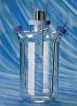 美国Corning康宁 3101 CELLCUBE单模块系统6L氧合器模块
