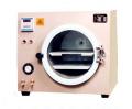ZK-82B电热真空干燥箱