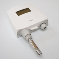 Vaisala HMT120-KC0A1C12A1B0Z 温湿度计