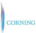 美国Corning康宁4144枪头,200UL,无色,标准,多层盒装,灭菌,768/3072