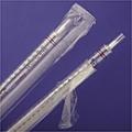 美国Corning康宁4250 25ml移液管,PS(聚苯乙烯)材质,灭菌,大包装,25个/包,8包/箱