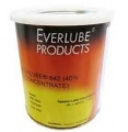 EVERLUBE 620 SOLID FILM LUBRICANT USQ包装,符合BMS3-8 TYPE1石墨润滑剂