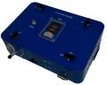 汇分8038呼气吸气阻力检测装置,符合GBT32610-2016