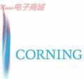 美国corning 4512 PLT,384W,WHT,LOW VOLUME,RB,NT,NO LID,NS,BK,10/50