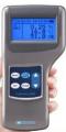 智能型环境测试仪KANOMAX 6501-BG  主机