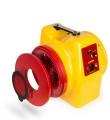 Retrotec 441管道气密性检测系统
