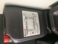 Braycote 嘉实多Optileb CH 150润滑剂