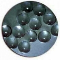 Duke 9000系列玻璃微球尺寸标准粒子