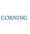 corning 431410 SQUARE GLASS FIBER PREFILTER, 43MM, FOR THE 150MLFUNNEL,NS,BK,100/100。