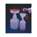美国耐洁Nalgene 6379-0010 10L废液桶