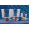 corning 431160 瓶顶真空过滤器150ml,33mm直径,0.22um孔径PES(聚醚砜)膜,灭菌。