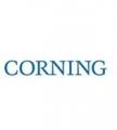 corning 3575BC384微孔板,黑色,低边框,带条码,TC处理,带盖,平底,未灭菌,10/50。