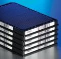 corning 3683BC384微孔板,细胞结合表面,Corning CellBIND Surface,BCB,W/GENERIC BC,W/LID,S,BK,10/50。