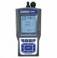 Oakton WD-35431-00  PC 650 pH/Conductivity/TDS/Salinity 多参数表