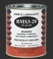 ARMITE ANTI SEIZE 328 1LB包装,BMS3-28