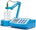 Hanna HI83308DC微电脑酸度pH-多参数(24项)离子浓度测定仪