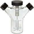美国Wheaton 356876双侧臂细胞培养瓶