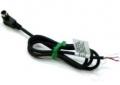 美国TSI粉尘仪测量仪选用选件模拟和报警输出连接头,801652