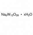 3Na2WO4.9WO3.H2O偏钨酸钠水合物314075-43-9,250g包装