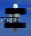 J(NO2)滤光辐射仪