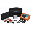 Dranetz DBPG106电能分析仪