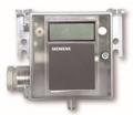 西门子压差传感器  QBM2030