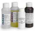 哈希 HQ40D水质分析仪  电导率标液210542  1015us/CM