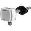 西门子温湿度传感器   QFM2160