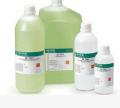 HANNA/哈纳 HI7007L 常规酸度(7.01 pH)标准缓冲液 500ml