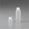 日本亚速旺2-9557 pp方瓶 10ml