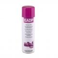 ELECTROLUBE EADP AIRDUSTER PLUS 400ML包装